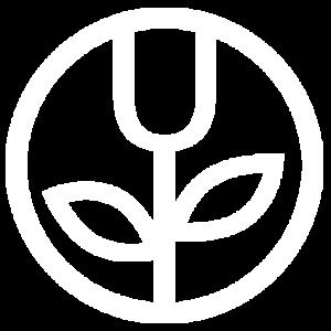 schysst vin icon